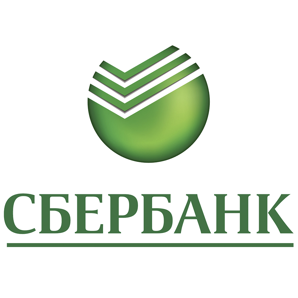 http://spacescore.ru/wp-content/uploads/2017/07/Sber-1.jpg